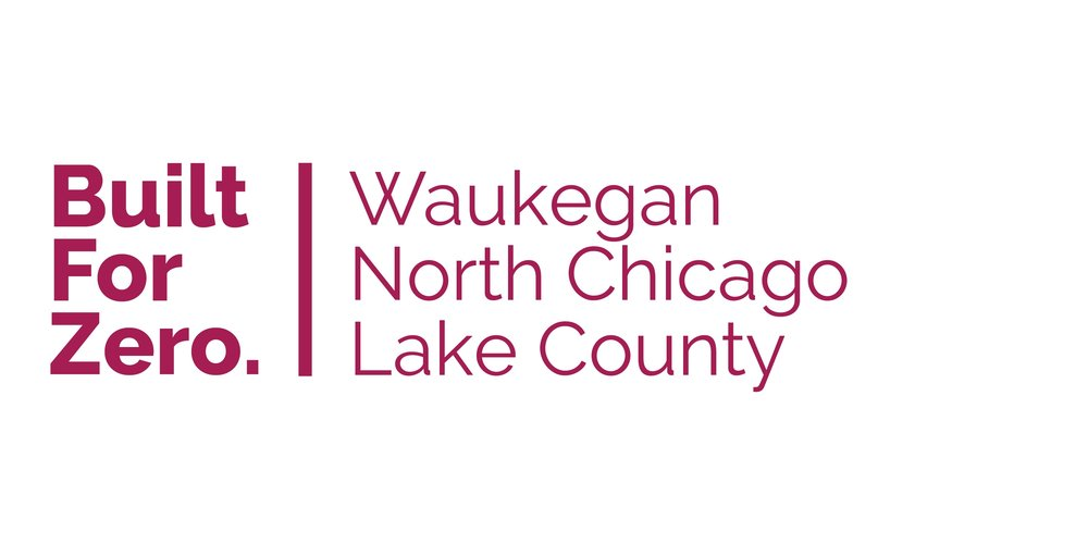 BuiltForZero_Waukegan-North Chicago-Lake County, IL.jpg