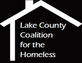 Lake County Coalition for the Homeless