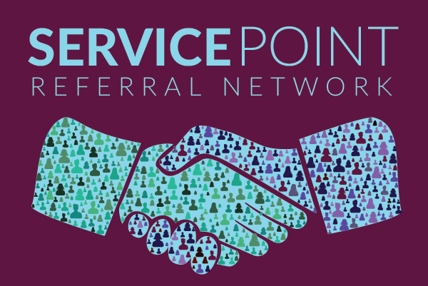 ServicePoint-01.png