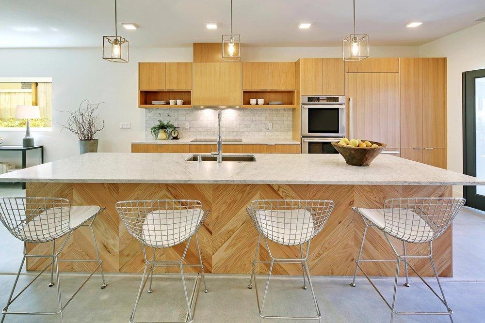 Genesee-Net-Zero_kitchen-1612x1075.jpg
