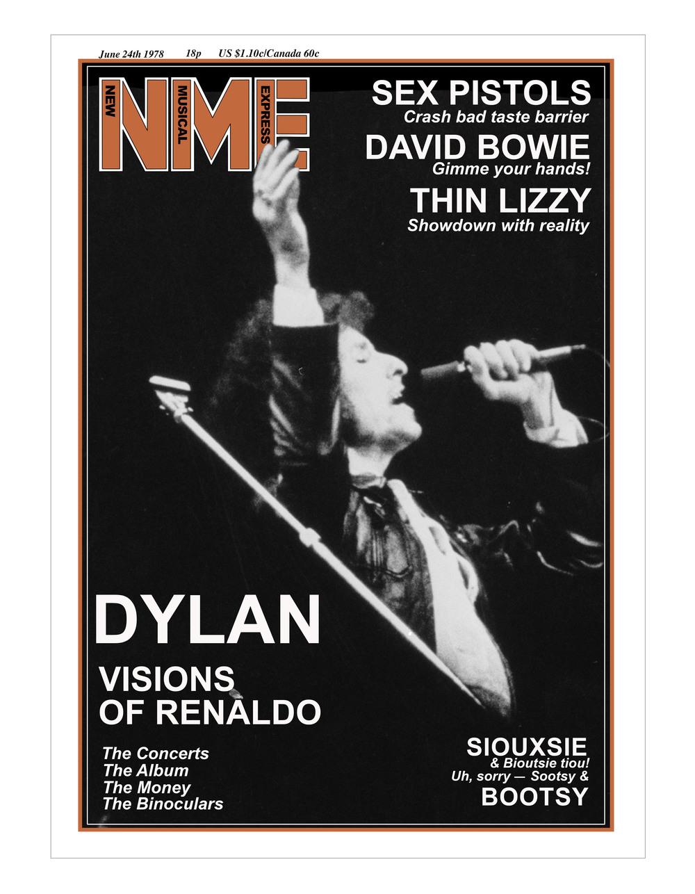 bob dylan NME cover catalog.jpg
