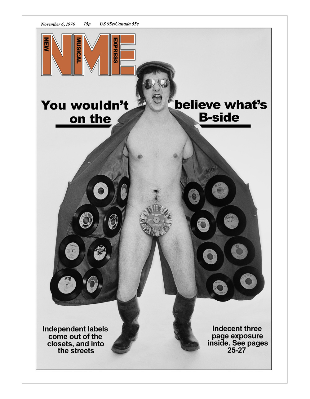 Corby NME cover catalog.jpg