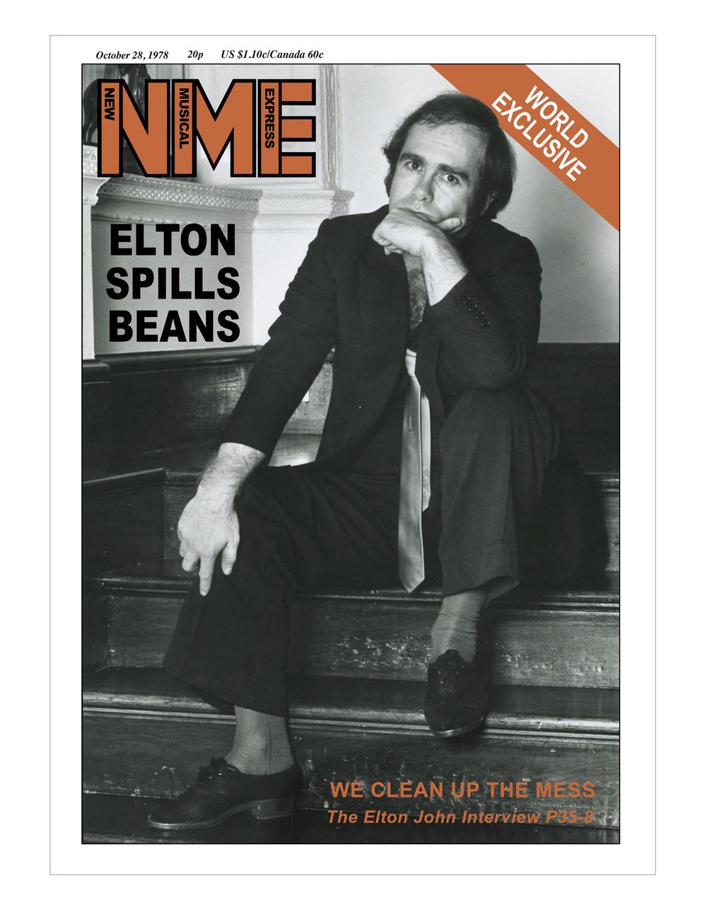 elton john NME cover catalog.jpg