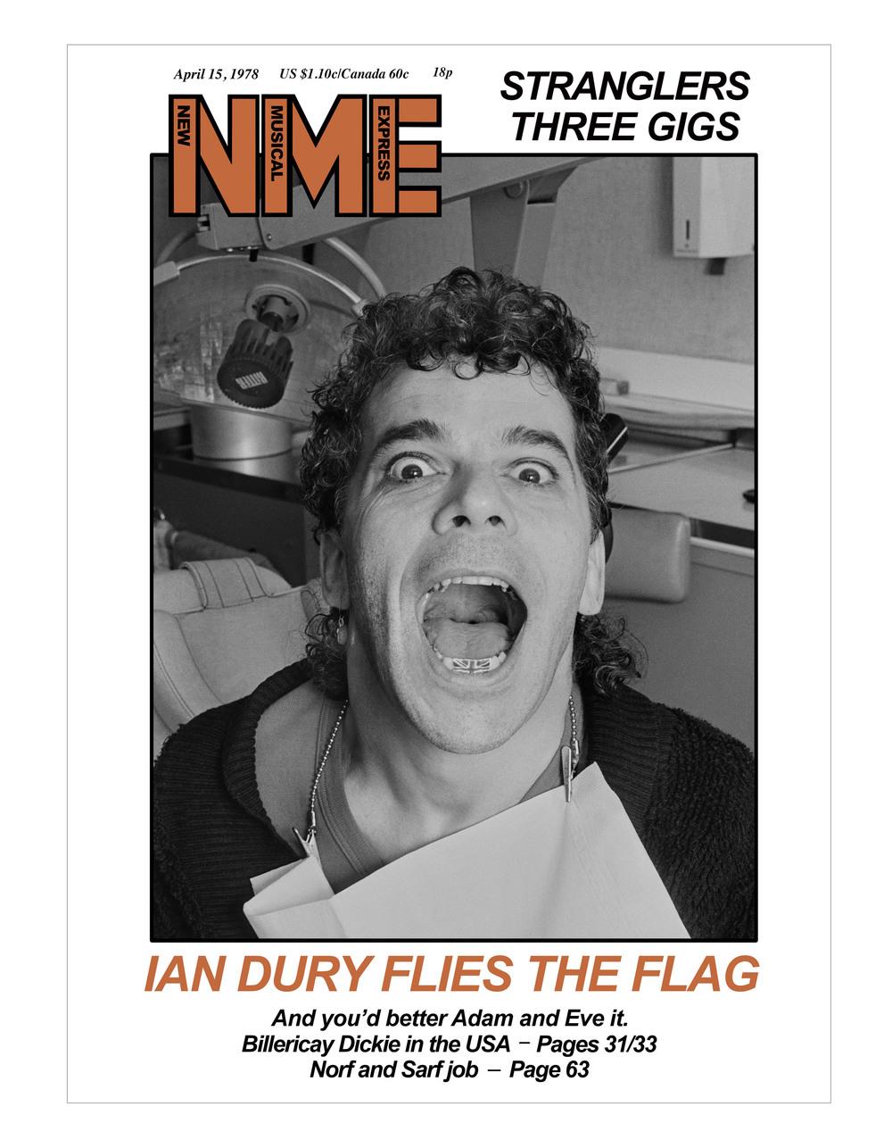 Ian Dury NME cover 2 catalog.jpg