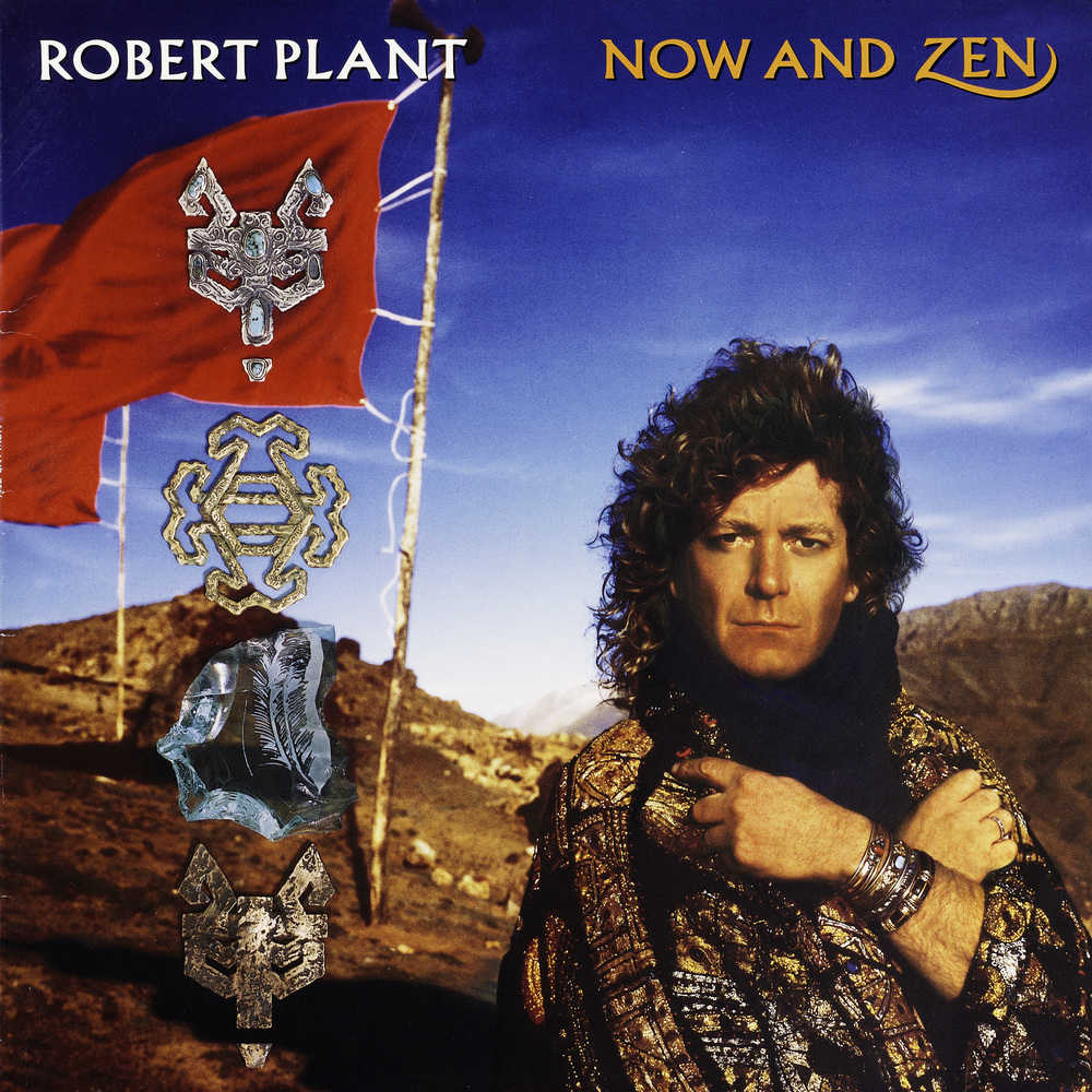 Robert Plant Now & Zen 0001.jpg