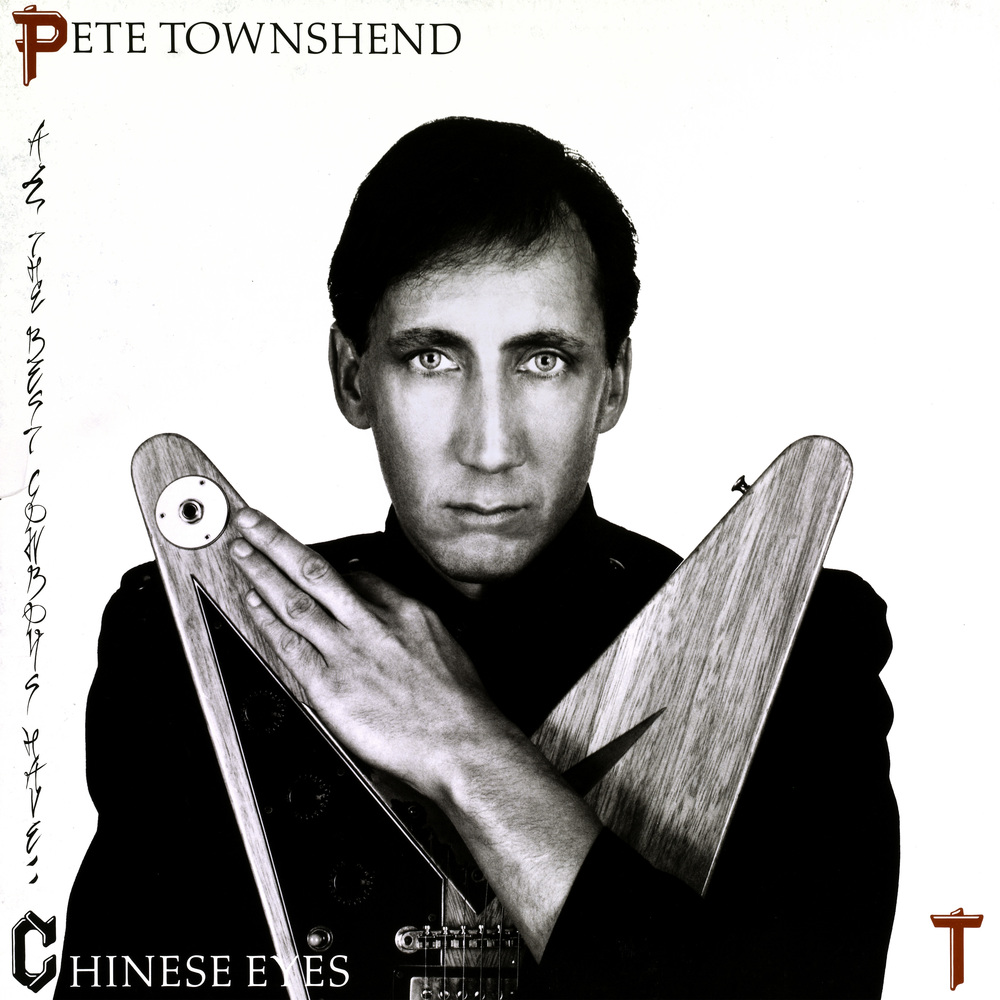 Townsend Chinese Eyes0002.jpg