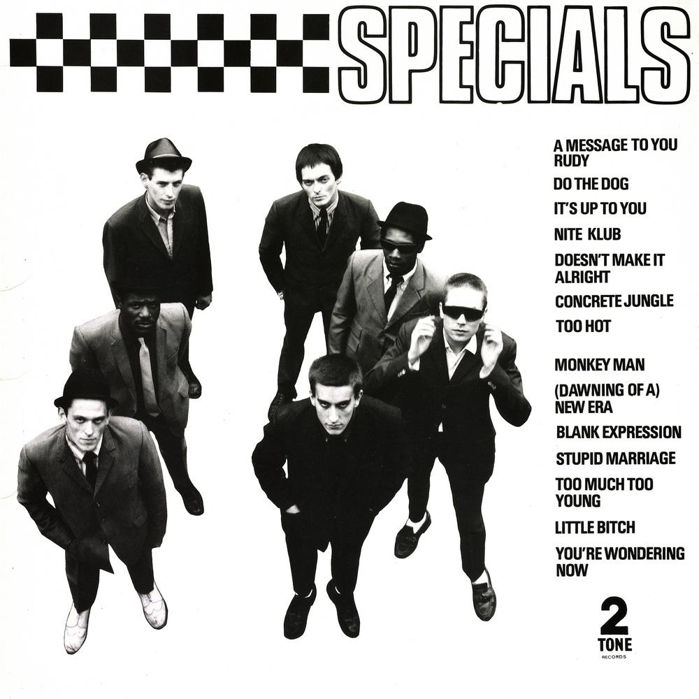 Specials 0001.jpg