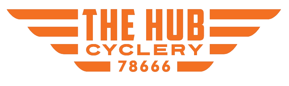 The Hub Cyclery