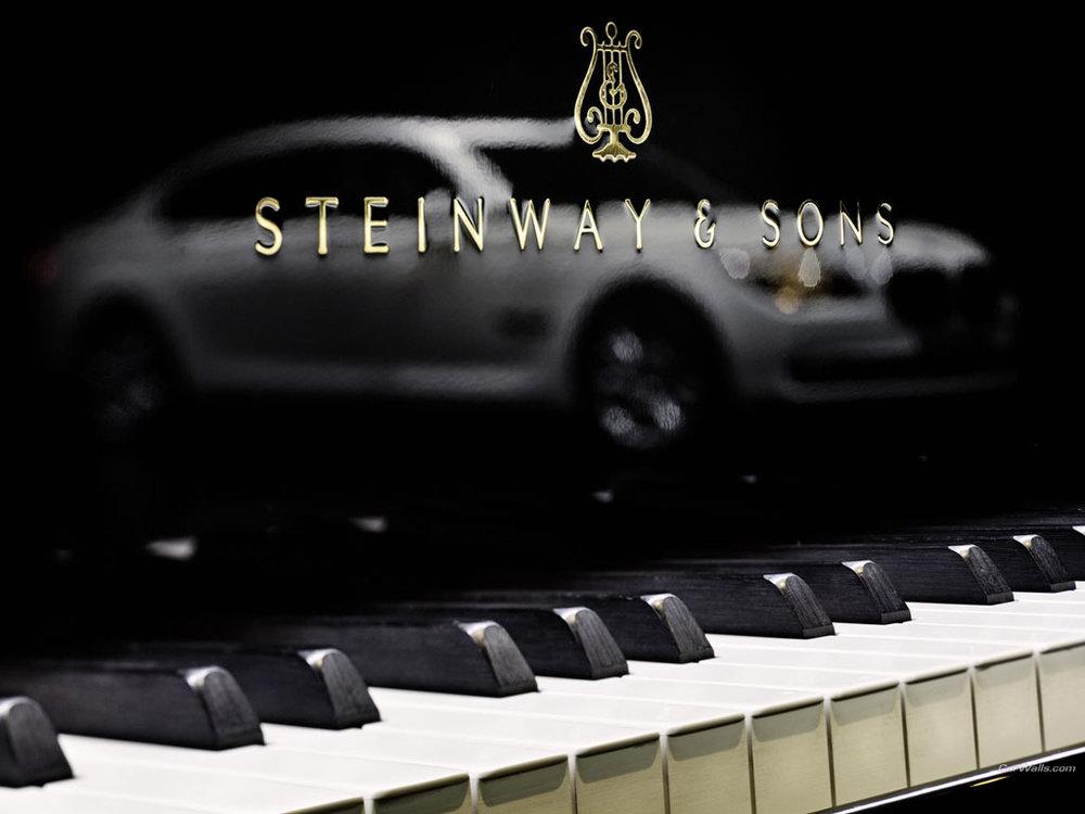 BMW_7_steinway_1341_1024x768(1).jpg