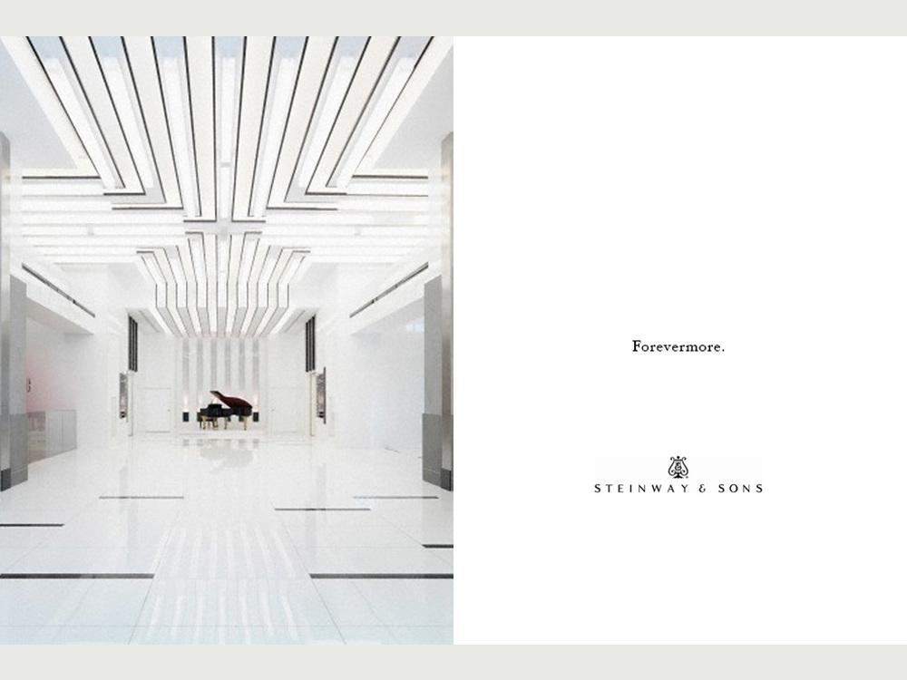Steinway-furthermore.jpg