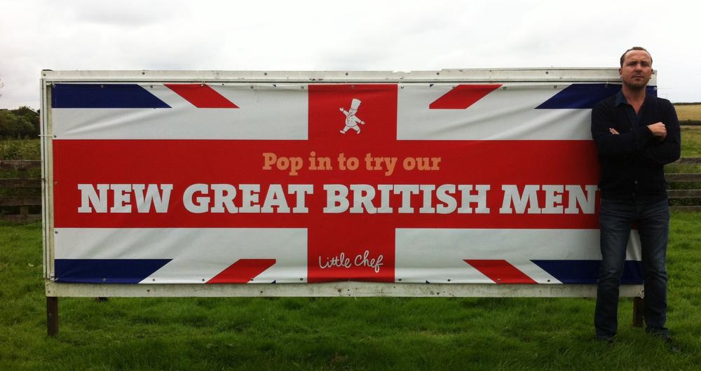 british men.jpg