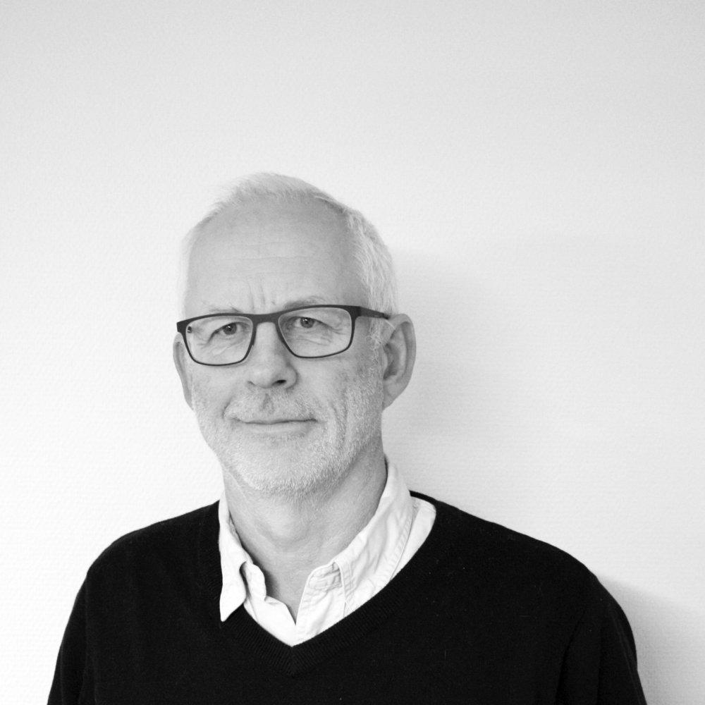 Jan-Fredrik Johansen Daglig leder / Sivilarkitekt MNAL / NTNU jfj@jansen-arkitekter.no 69 24 14 43 / 92 84 62 67