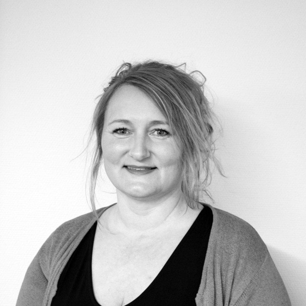 Elisabeth Meldre  Teknisk tegner  eme@jansen-arkitekter.no  69 24 14 47