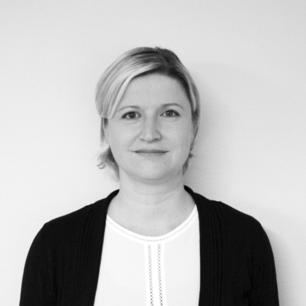 Kathrin Freitag Dipl.-ing. arkitekt (FH) kf@jansen-arkitekter.no