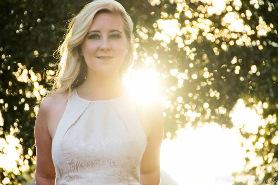 Victoria Henderson, ASCAP