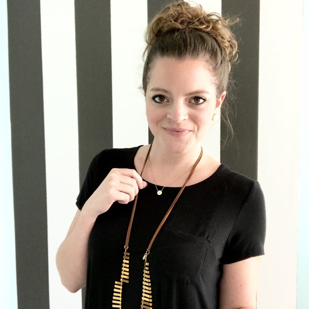 Katherine Forbes | Nashville music mastermind