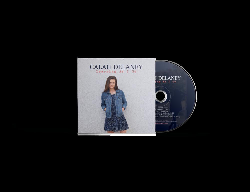 CalahAlbumArtwork.png