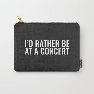 Concert -