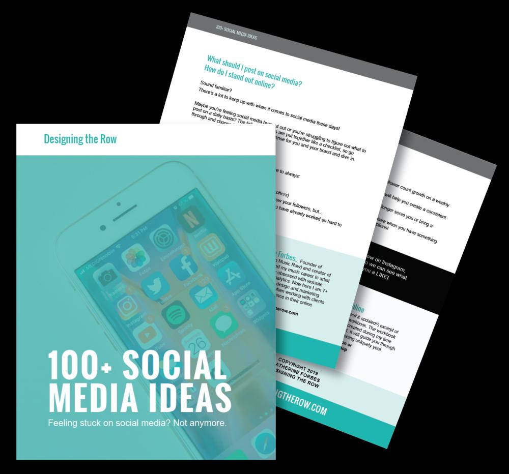 100 Social Media Ideas.png