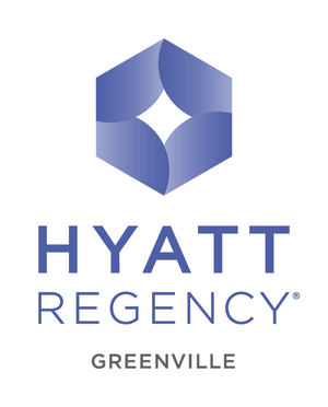 Hyatt+of+Greenville.jpg
