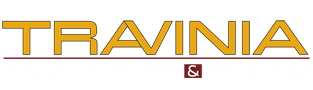 travinia wine bar (white text).png