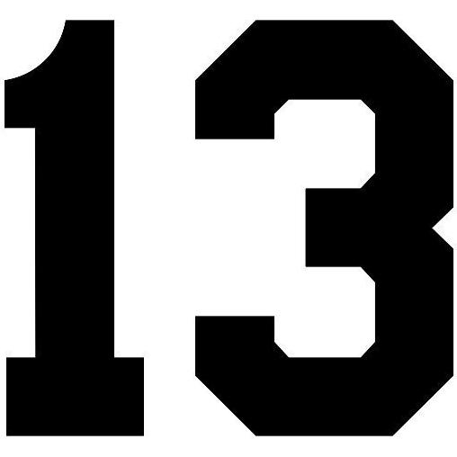 printable-varsity-numbers-13_221303.jpg