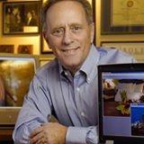 Bill Straus