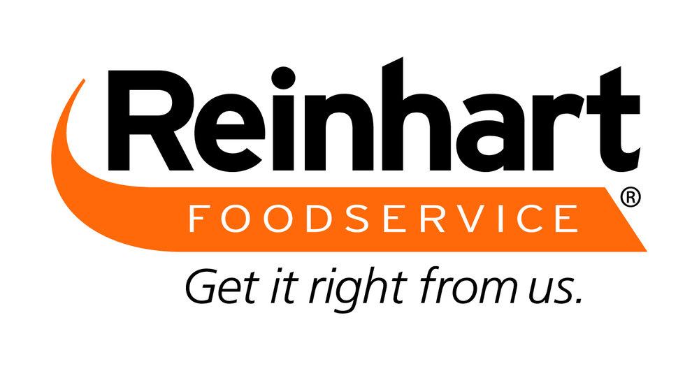 Reinhart_Logo-4c.jpg