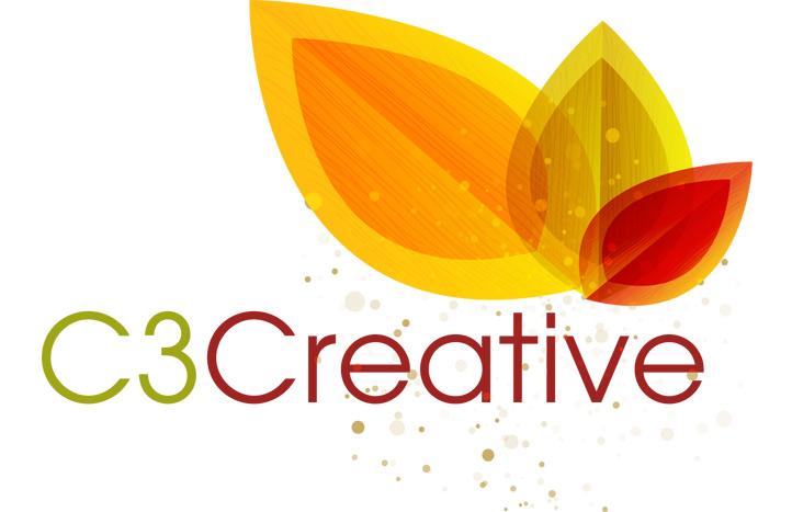 New-c3-logo.jpg