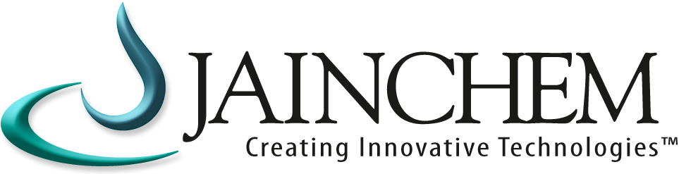 Jain Chem Logo - New.png