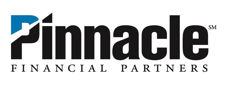 PNFP Logo-2C-black & blue.jpg