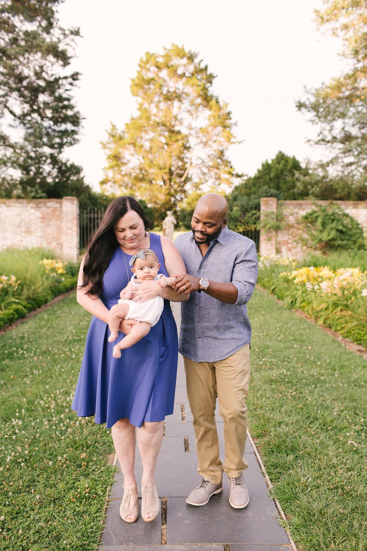Emily Morris Family (115 of 334).jpg