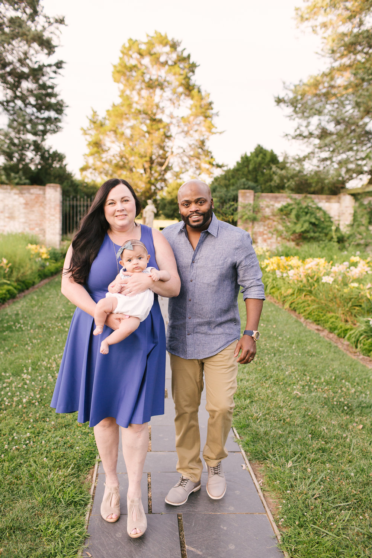 Emily Morris Family (117 of 334).jpg