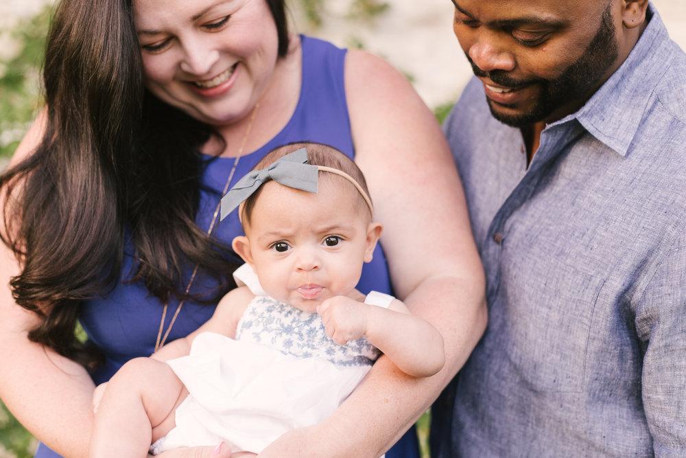 Emily Morris Family (31 of 334).jpg