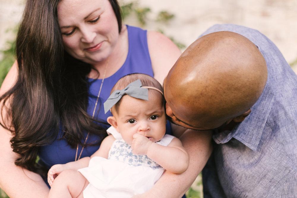 Emily Morris Family (34 of 334).jpg