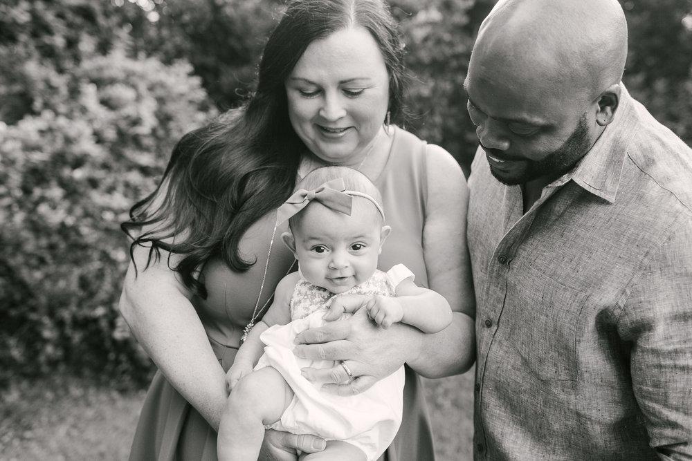 Emily Morris Family (18 of 334)-2.jpg