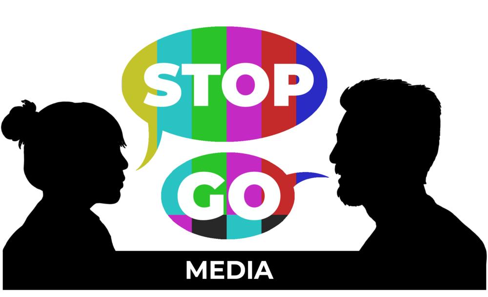 StopGoHeader6.png