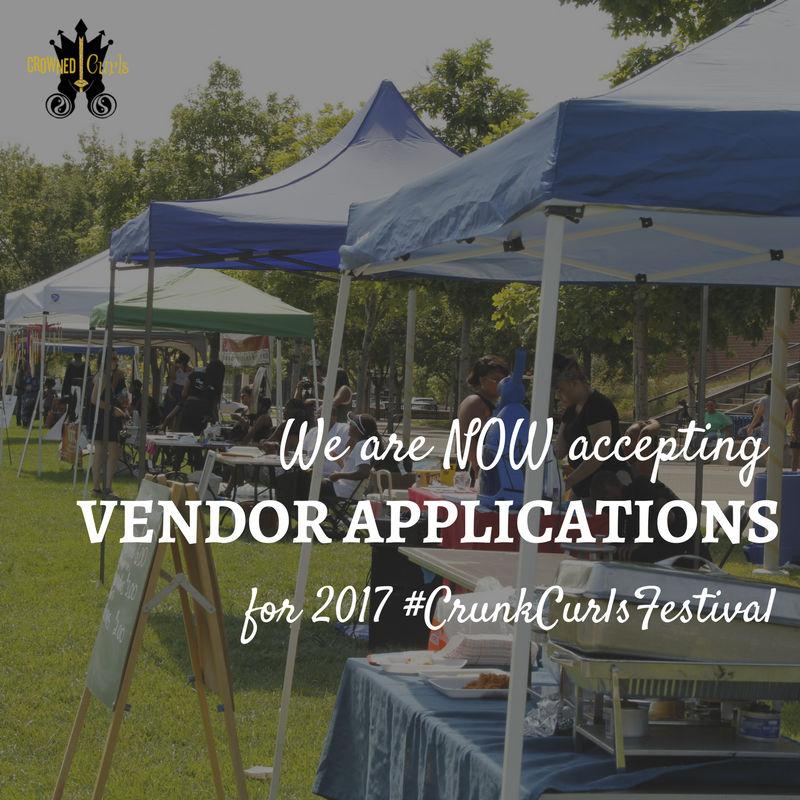 2017 Vendor Applications.png