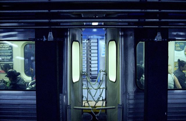 Glow Philadelphia, PA ⠀⠀⠀⠀⠀⠀⠀⠀⠀ ⠀⠀⠀⠀⠀⠀⠀⠀⠀ #kodak #5219 #philadelphia #philly #filmisnotdead #lekkerzine #lensculture #moodygrams #dreamermagazine #myfeatureshot #somewheremagazine #visualsoflife #subjectivelyobjective #filmphotographic #noicemag #dazedandexposed #minimalzine #35mm #lighting #ig_onstandby #cinematography #phillycurrent #ourphilly #whyilovephilly #phillyunknown #hiddenphilly