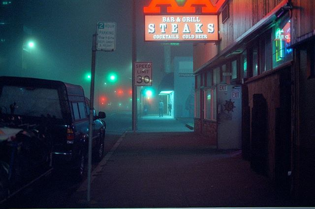Smokey Eyes. ⠀⠀⠀⠀⠀⠀⠀⠀⠀ ⠀⠀⠀⠀⠀⠀⠀⠀⠀ #kodak #5219 #filmisnotdead #lekkerzine #lensculture #moodygrams #dreamermagazine #myfeatureshot #somewheremagazine #visualsoflife #subjectivelyobjective #filmphotographic #noicemag #dazedandexposed #minimalzine #35mm #lighting #ig_onstandby #cineminer #california
