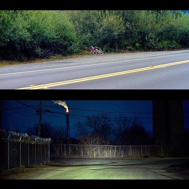 And they made sure the obituaries showed pictures of smoke stacks. ⠀⠀⠀⠀⠀⠀⠀⠀⠀ ⠀⠀⠀⠀⠀⠀⠀⠀⠀ #kodak #5219 #filmisnotdead #lekkerzine #lensculture #moodygrams #dreamermagazine #myfeatureshot #somewheremagazine #visualsoflife #subjectivelyobjective #filmphotographic #noicemag #dazedandexposed #minimalzine #35mm #lighting #ig_onstandby #cineminer #qwdlab #nowherediary #oftheafternoon #cinematography #thinkverylittle #broadmag #ourmomentum #25bluehours #imaginarymagnitude #ifyouleave #goldmoony
