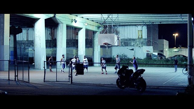 Vibes. ⠀⠀⠀⠀⠀⠀⠀⠀⠀ Processed in ECN-2  by a company I just started @qwdlab ⠀⠀⠀⠀⠀⠀⠀⠀⠀ #kodak #5219 #filmisnotdead #lekkerzine #lensculture #moodygrams #dreamermagazine #myfeatureshot #somewheremagazine #visualsoflife #subjectivelyobjective #filmphotographic #noicemag #dazedandexposed #minimalzine #35mm #lighting #ig_onstandby #cineminer #qwdlab #nowherediary #oftheafternoon #cinematography #thinkverylittle #broadmag #ourmomentum #25bluehours #imaginarymagnitude #ifyouleave #goldmoony