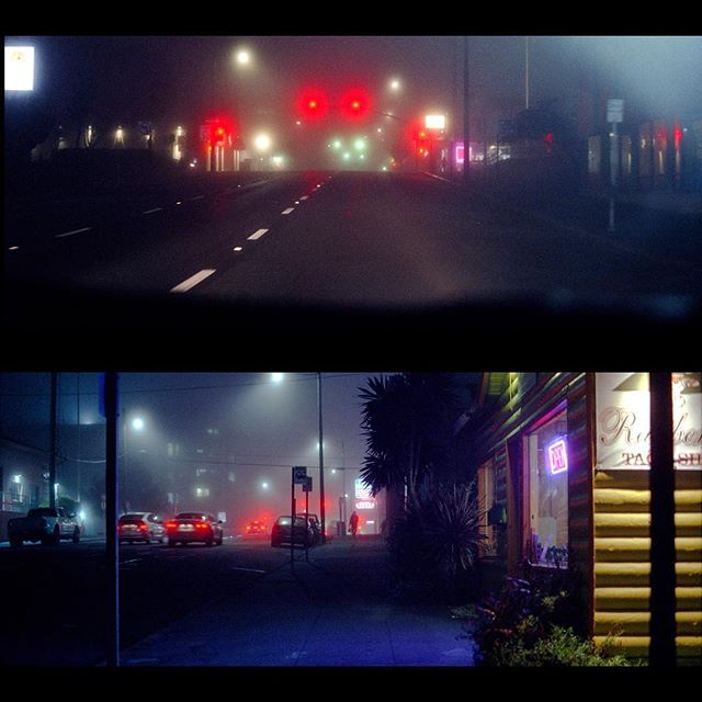 Score. ⠀⠀⠀⠀⠀⠀⠀⠀⠀ #kodak #5219 #filmisnotdead #lekkerzine #lensculture #moodygrams #dreamermagazine #myfeatureshot #somewheremagazine #visualsoflife #subjectivelyobjective #filmphotographic #noicemag #dazedandexposed #minimalzine #35mm #lighting #ig_onstandby #cineminer #qwdlab #nowherediary #oftheafternoon #cinematography #thinkverylittle #broadmag #ourmomentum #25bluehours #imaginarymagnitude #ifyouleave #goldmoony