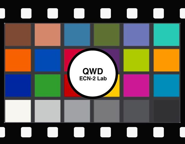 Quiet We're Dreaming. An ECN-2 Lab. It's official. I started a company processing motion picture film stock for still photos as almost no one in the world offers this service. ⠀⠀⠀⠀⠀⠀⠀⠀⠀ Killer customer service, correct colors and damn we are quick. We got your back. ⠀⠀⠀⠀⠀⠀⠀⠀⠀ Quiet We're Dreaming. An indie ECN-2 Lab for your cine-forward photos. The cool kids in the block since 2018. ⠀⠀⠀⠀⠀⠀⠀⠀⠀ www.qwdlab.com Ig: qwdlab ⠀⠀⠀⠀⠀⠀⠀⠀⠀ ⠀⠀⠀⠀⠀⠀⠀⠀⠀ #kodak #5219 #filmisnotdead #lekkerzine #lensculture #moodygrams #dreamermagazine #myfeatureshot #somewheremagazine #visualsoflife #subjectivelyobjective #filmphotographic #noicemag #dazedandexposed #minimalzine #35mm #lighting #ig_onstandby #cineminer #qwdlab #nowherediary #oftheafternoon #cinematography #thinkverylittle #broadmag #ourmomentum #25bluehours #imaginarymagnitude #ifyouleave #goldmoony #ig_onstandby