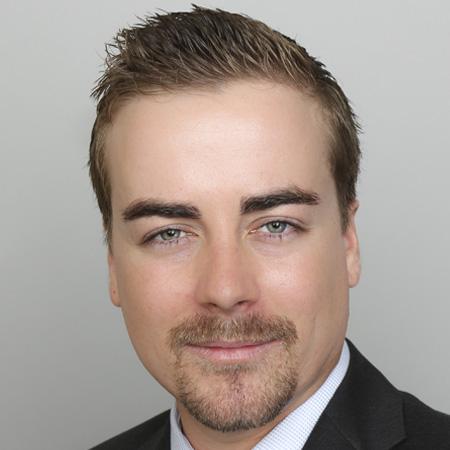 Jeff Keichline  562.233.7915