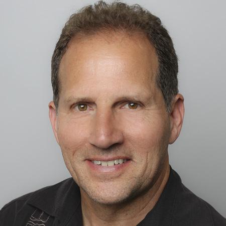 Scott Steffensen  714.931.7930