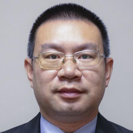 Frank Zhou  626.758.0006