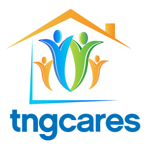 TNG-Cares-Logo.jpg