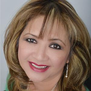 Kathy Nguyen 714.595.0529