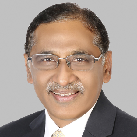 Jatin Shah 562.552.5578